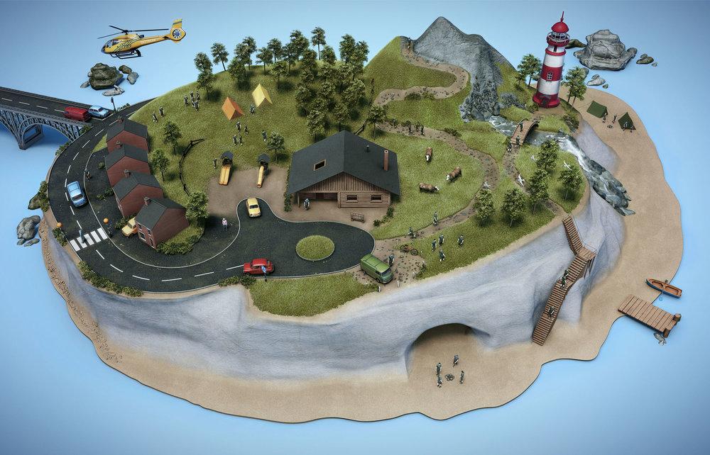 BOOM_CGI_ENVIRONMENT_scout-model-island.jpg