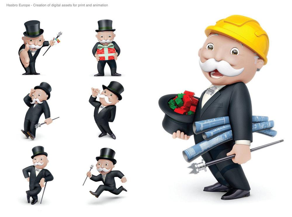 BOOM_CGI_CHARACTER_mr-monopoly.jpg
