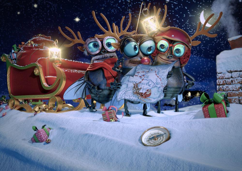 BOOM_CGI_CHARACTER_christmas-card.jpg
