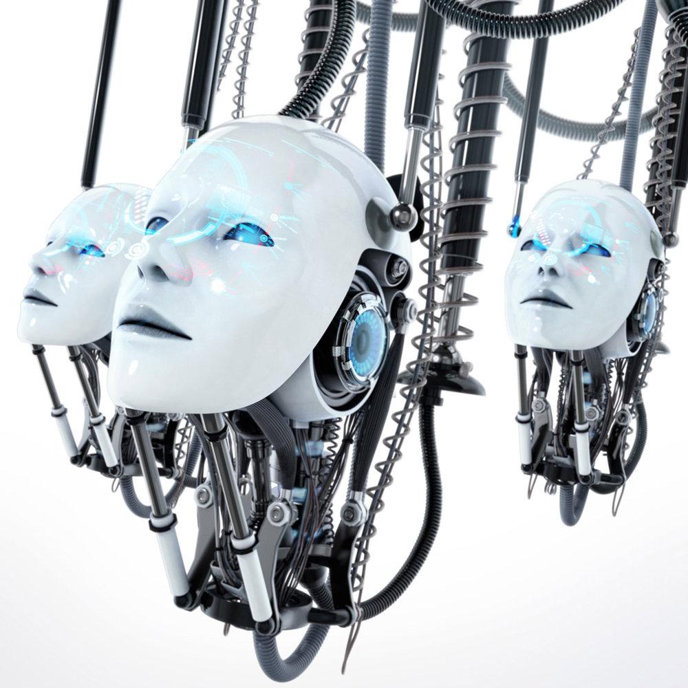 BOOM_CGI_CHARACTER_robot-heads.jpg