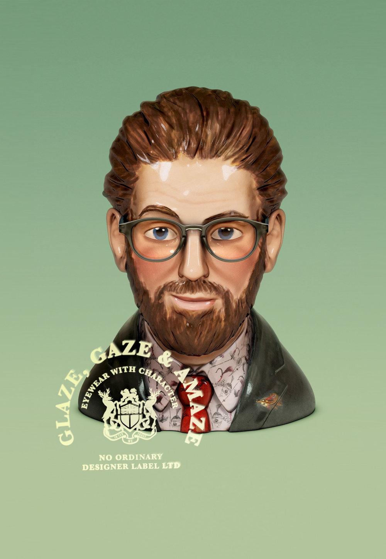 BOOM_CGI_CHARACTER_ted-baker-male-glasses-ad.jpg