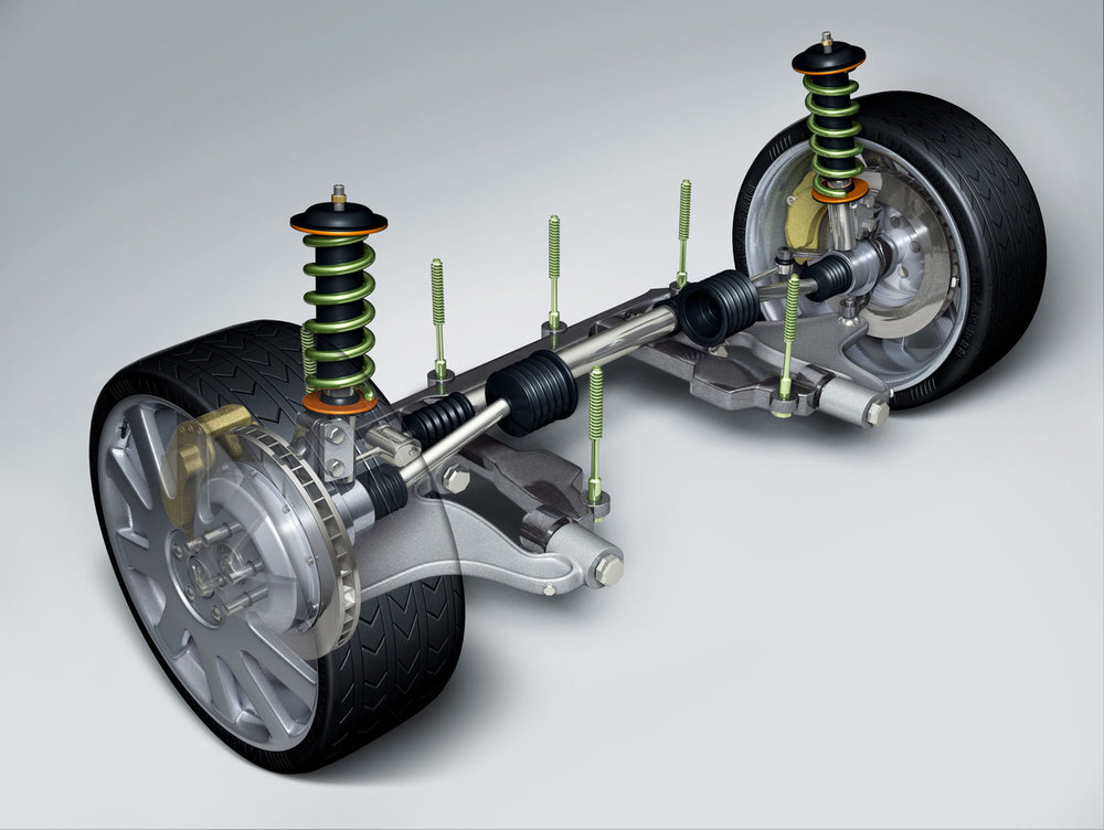 BOOM_CGI_AUTOMOTIVE_suspension-front-wheels.jpg