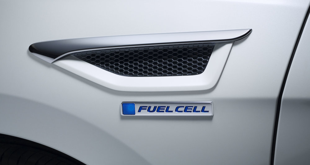 boom_cgi_honda-clarity-fuel-cell_003.jpg