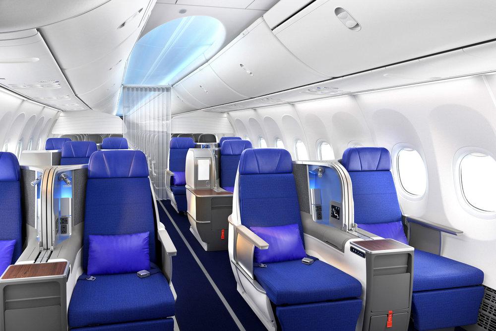 Boeing 737_MAX_3.jpg