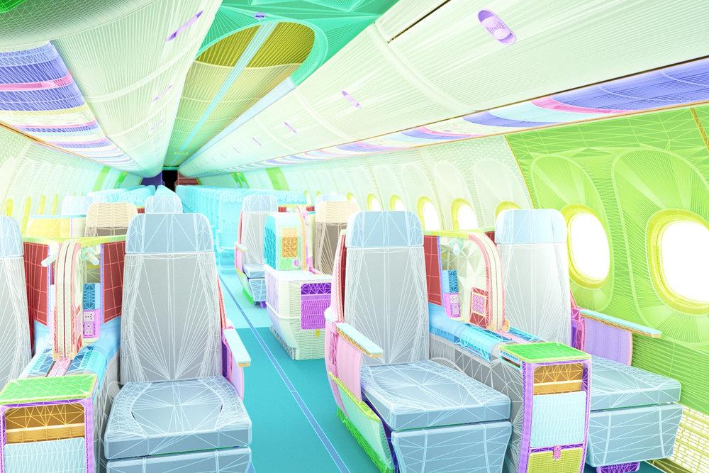 Boeing 737_MAX_2.jpg
