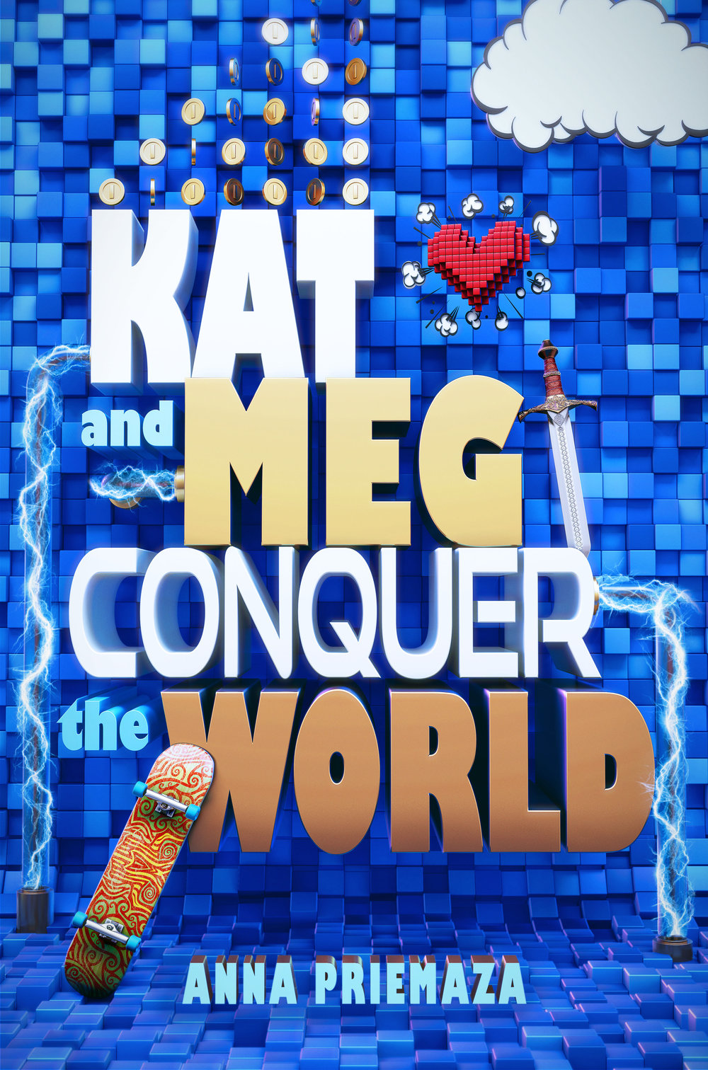 kat-and-meg-book-cover-hr