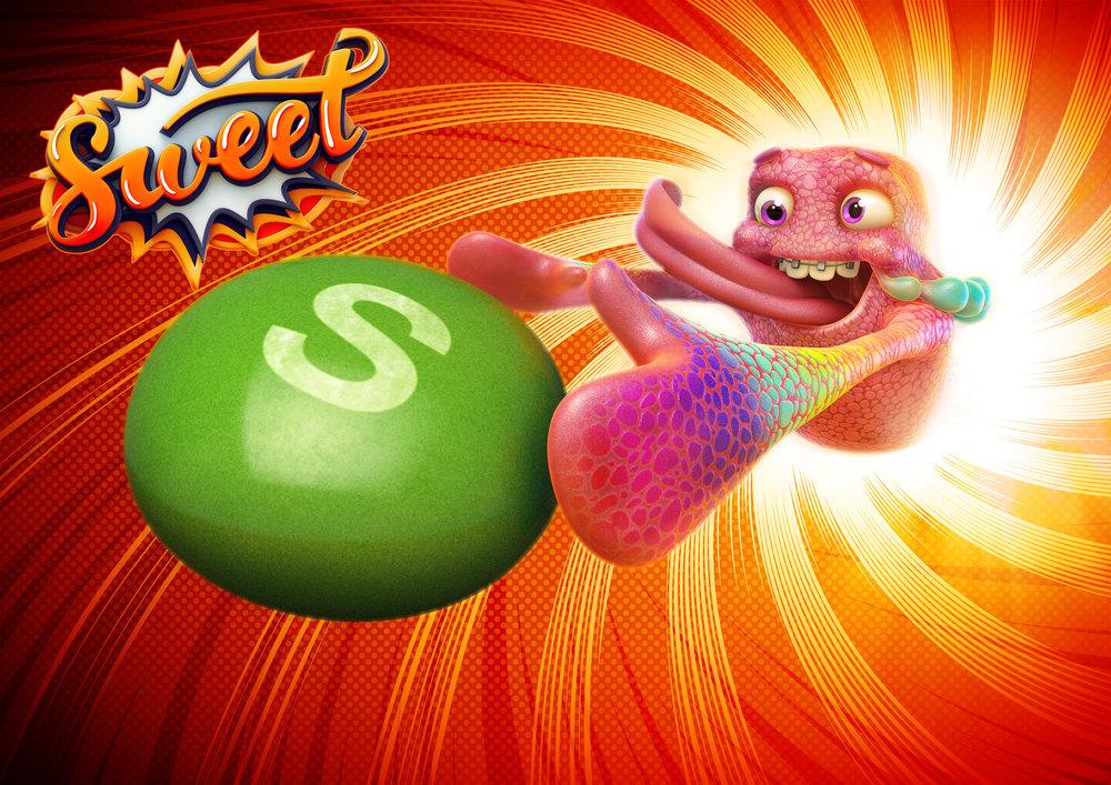 skittles-sweet-jelly