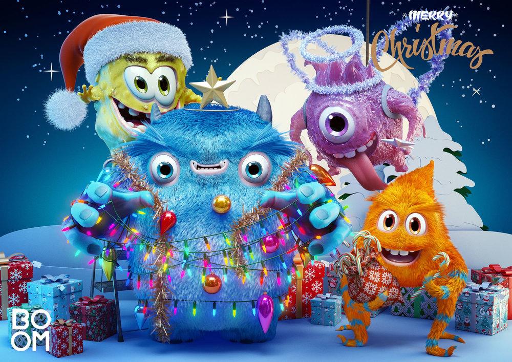 Boom-christmas-2018.jpg