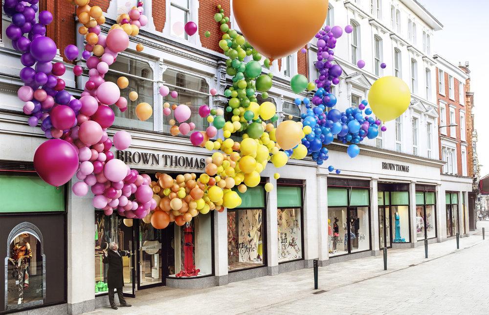 brown-thomas-balloons