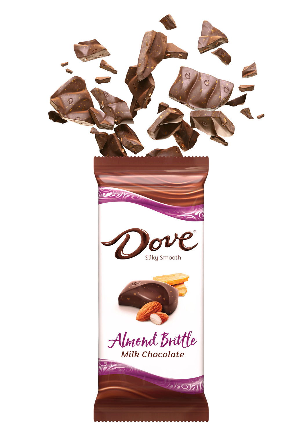 dove-chocolate-bar-almond