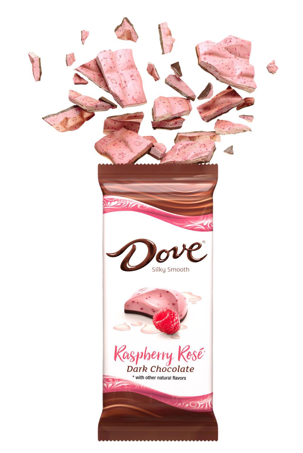dove-chocolate-bar-raspberry-rose