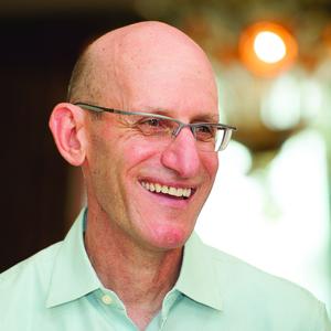 Rob Tufel, MSW, MPH