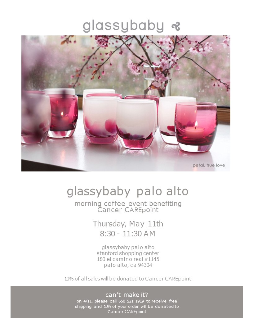 Glassybaby May 11, 2017.jpg