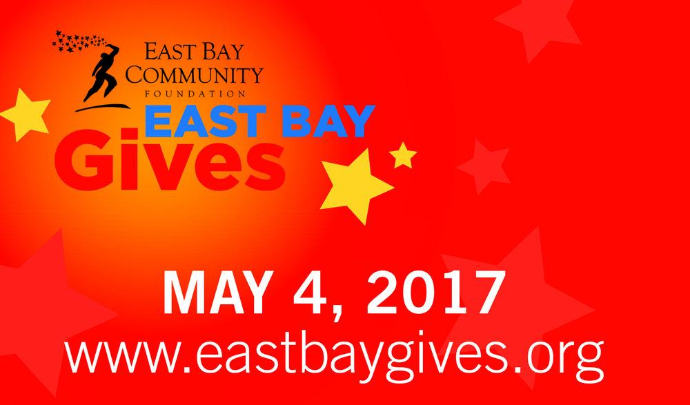 East Bay Gives Image.jpg