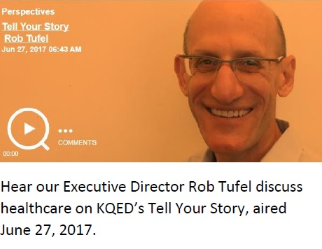 Rob_Tell Your Story.jpg