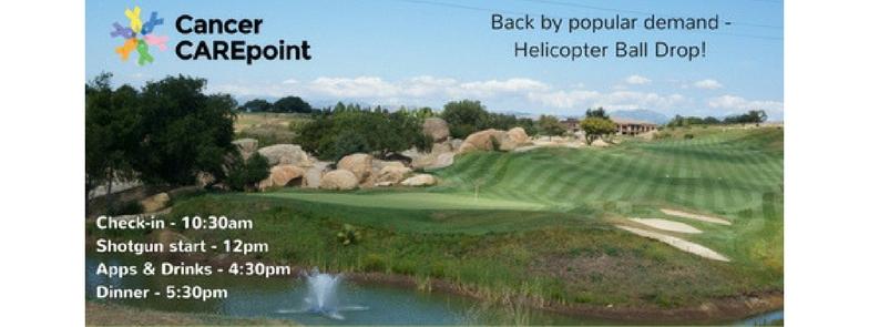 Golf event header.jpg