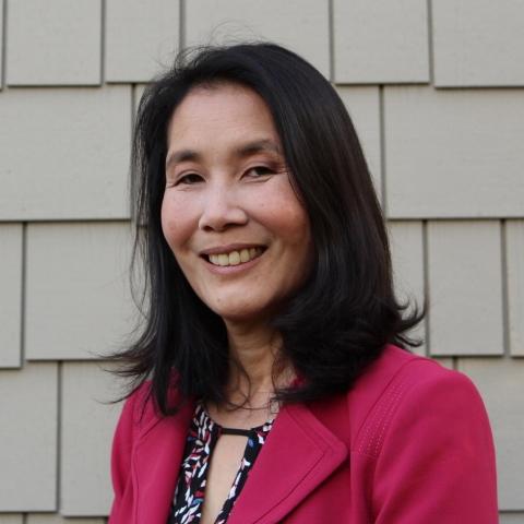 Photo of Denise.jpg