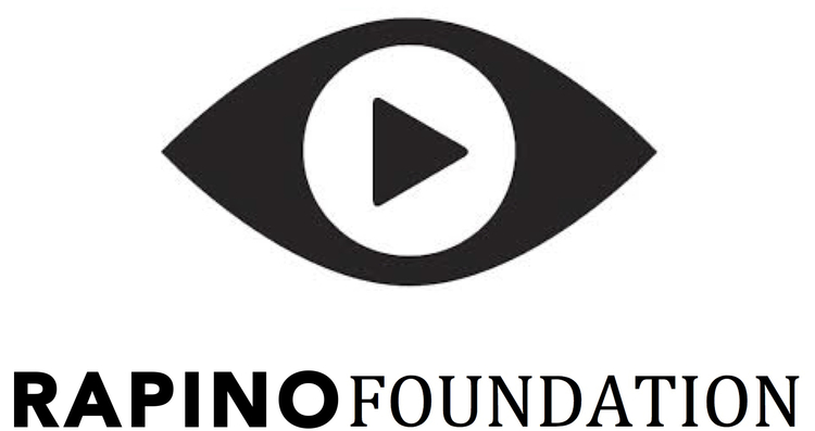 THE RAPINO FOUNDATION