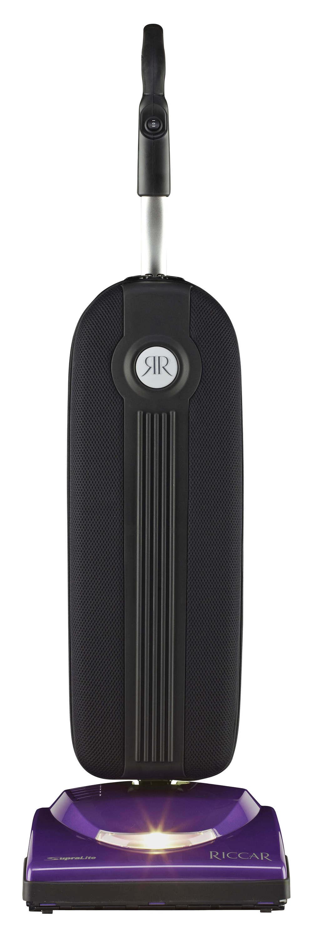 SupraLite Standard R10S Riccar