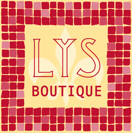 Lys Boutique - Art & Cafe