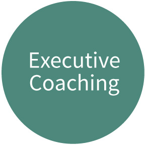 Click here to go to Executive Coaching.