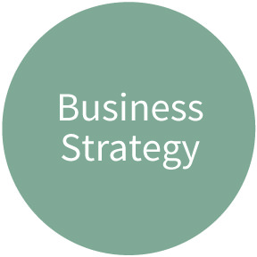Click here to go to Business Strategy.