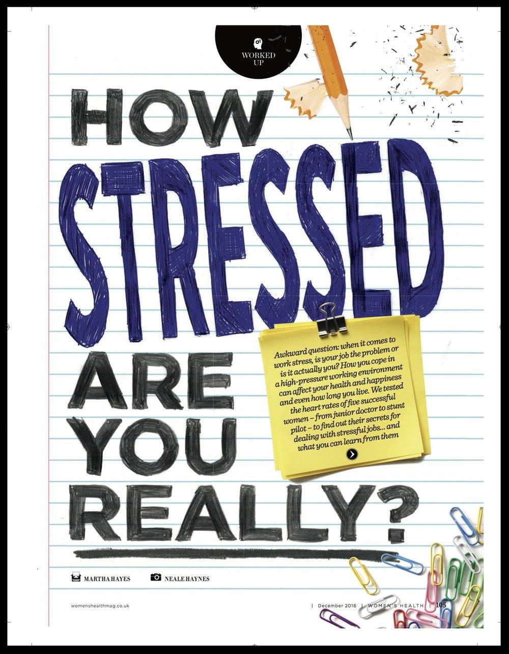 F Stressed Women.jpg