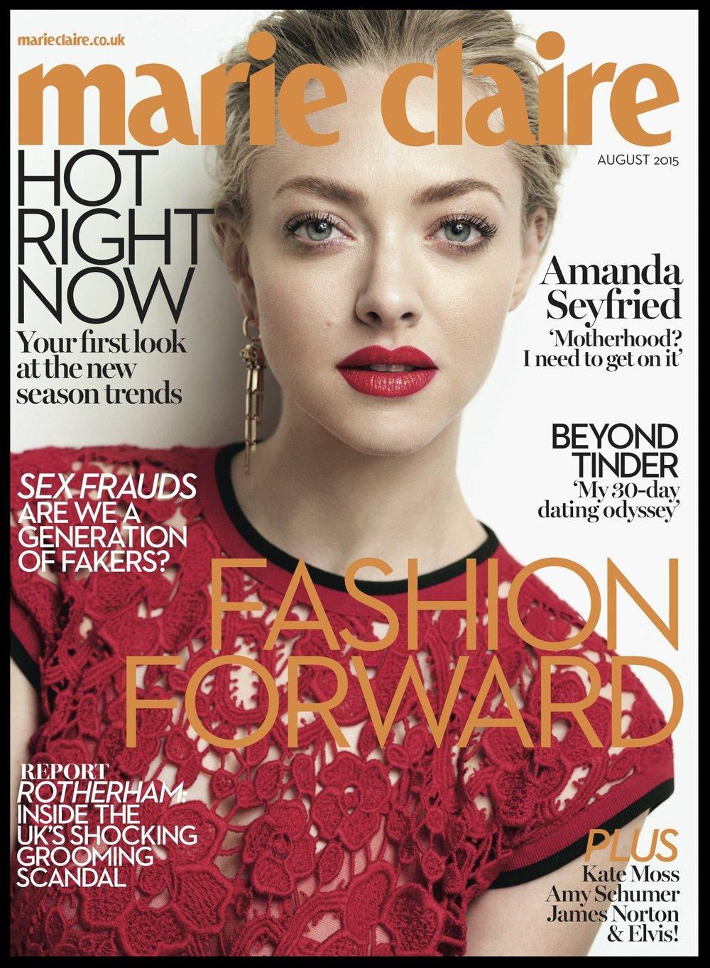Amanda cover.jpg