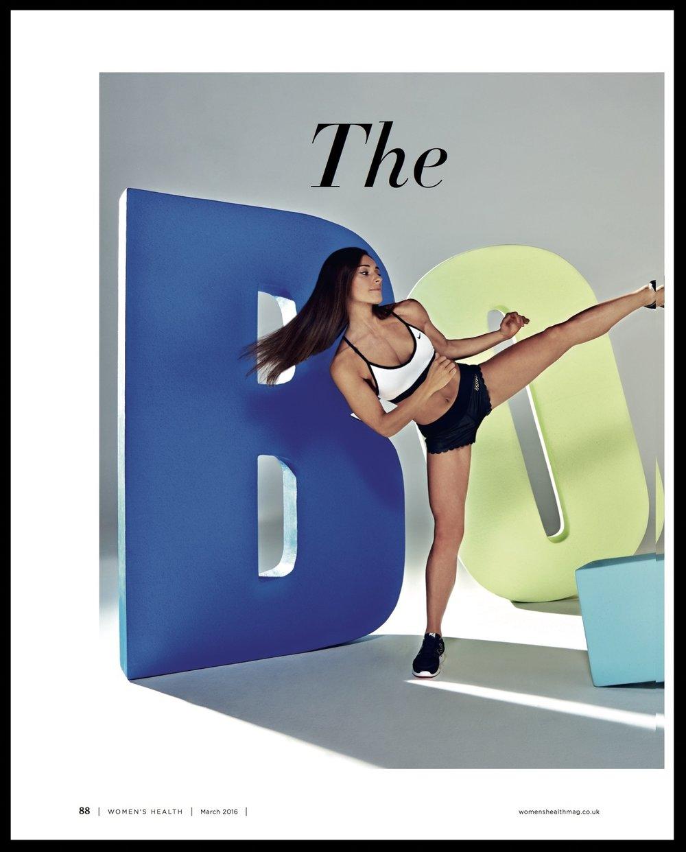 F Body Winner Fitness Plan.jpg