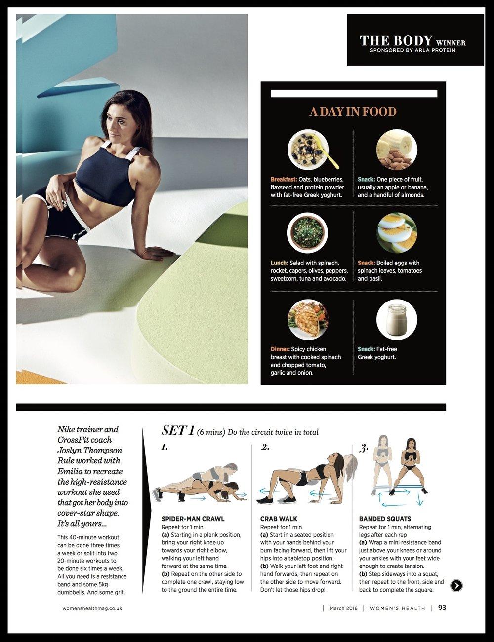 F Body Winner Fitness Plan 6.jpg