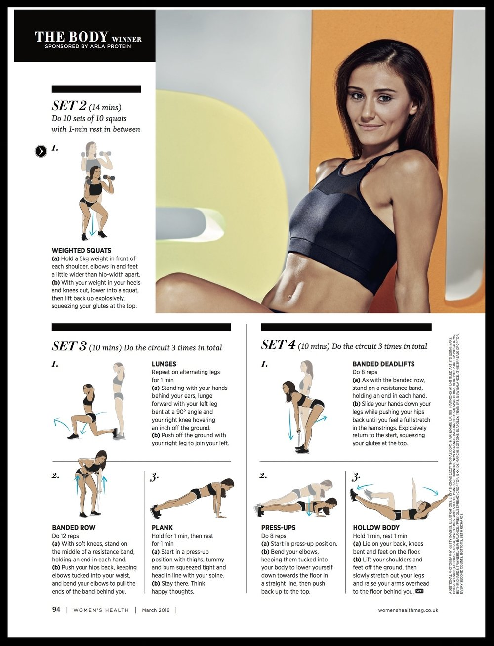 F Body Winner Fitness Plan 7.jpg