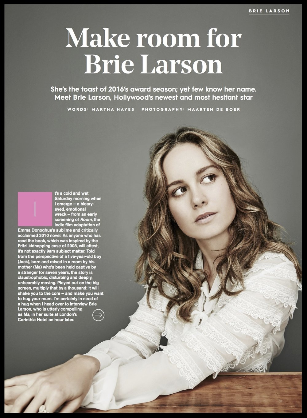 VIP4-brie larson-293036.jpg