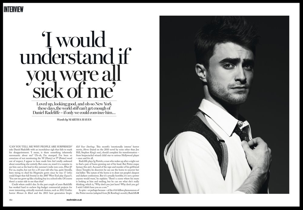 Dan Radcliffe 1.jpg