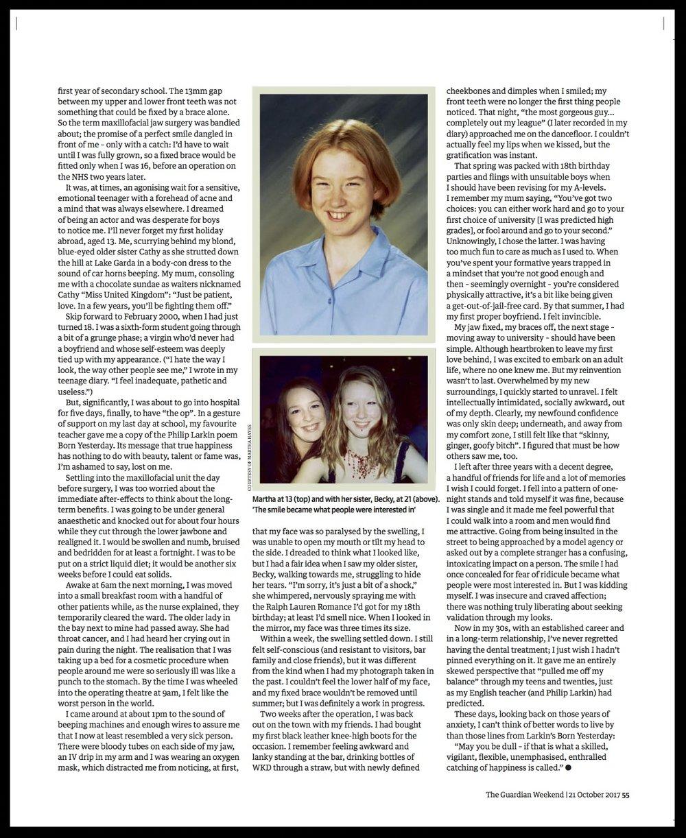 Martha Hayes piece 2.jpg