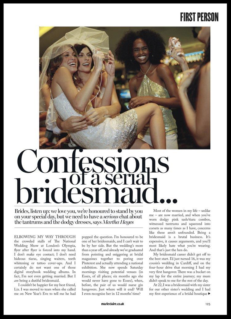 Bridesmaids+1.jpg