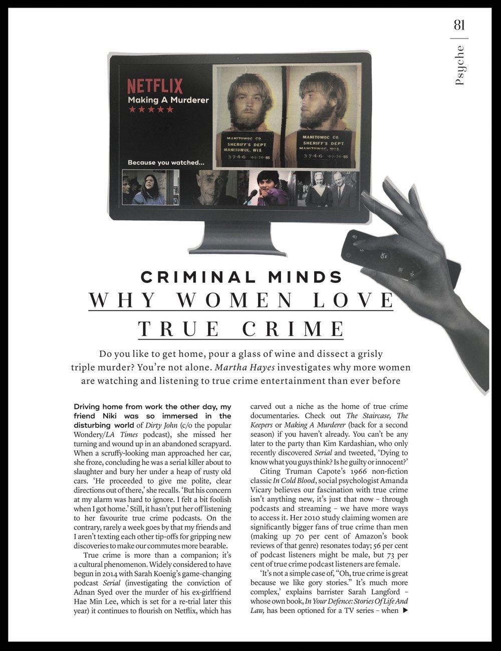 True Crime November '18 p1.jpg
