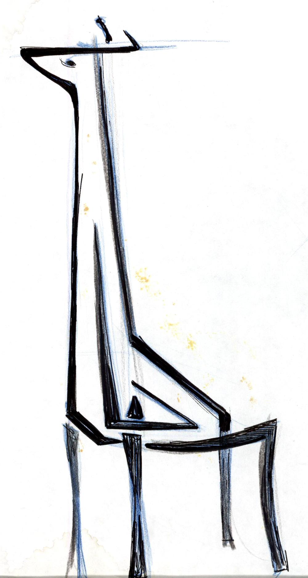 Giraffe Drawing 4.jpg