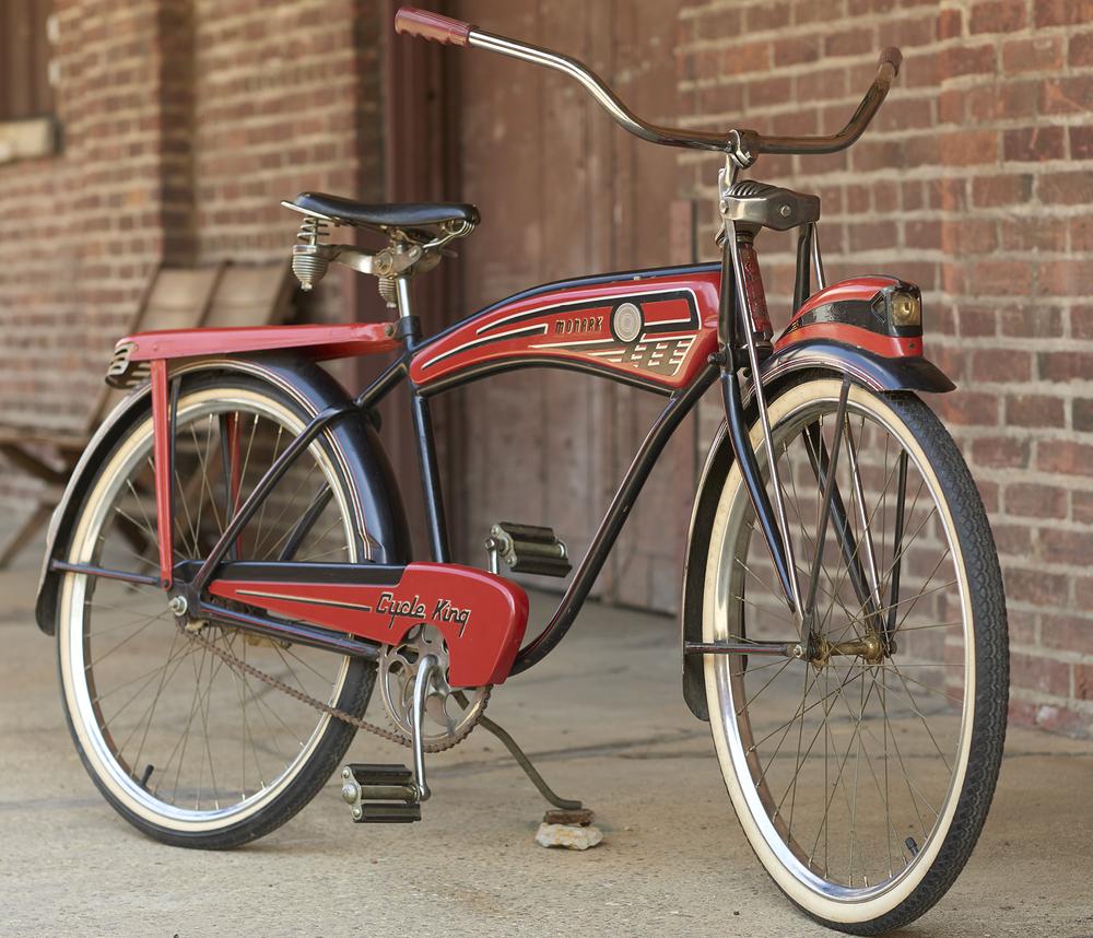 CMM_Bike01.jpg