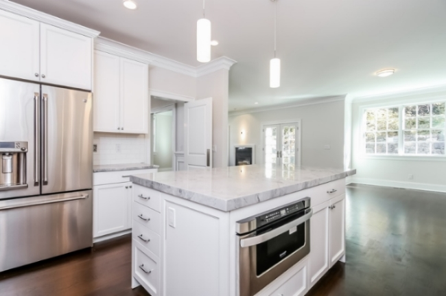 showplace kitchen gallery our projects olde stone