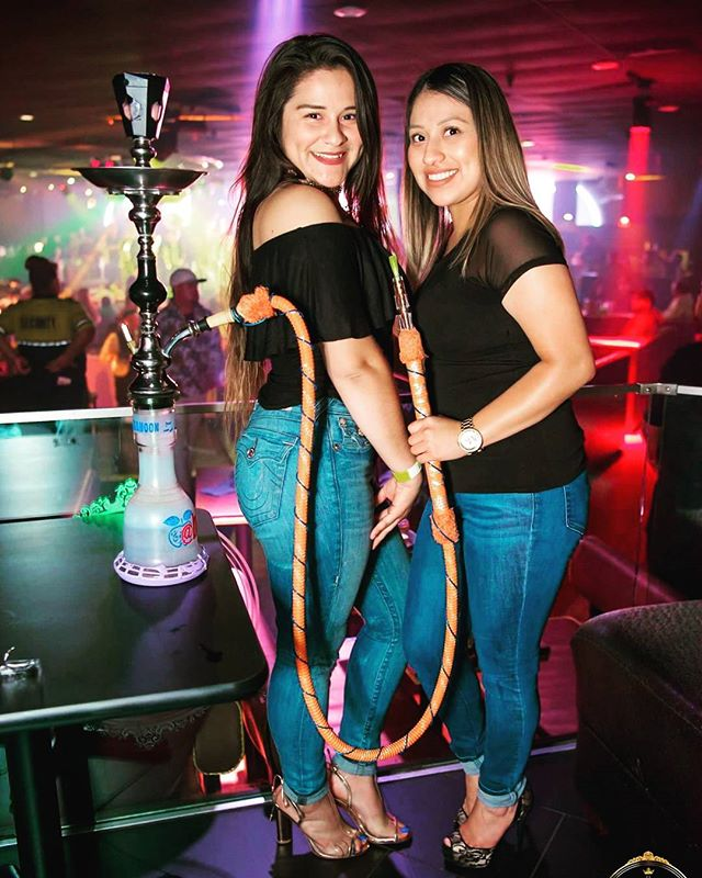 📣🌟🍻 MALECON NIGHT CLUB🍻 🌟📣 @osirisentertainment @maleconnightclub @mr.malecon ⠀ BANDA ✔ HIP HOP ✔ DRINKS ✔ LADIES ✔ GENTLEMEN✔ BDF HOOKAH✔✅✔✅✔✅✔👍👌😆🔥🔥💨 #malecon #hookah #starbuzz #starbuzztobacco #hookahaddiction #hookahcatering #hookahlife #shisha #clouds #instagood #ehookah #smoke #drinks #alcohol #vapor #viphookah #party #fun  #music #dance #banda #hiphop #bringdafire #bdfcrew #bdflife #hustle #grind #orangecounty #oc #dtla