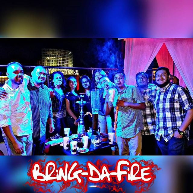 IT'S SATURDAY, SO LET'S PARTY!!!⠀ 🔥🔥WE BRING DA FIRE BABY🔥🔥🔥 ⠀ 👉YOU KNOW HOW WE DO👈😆⠀ BANDA✔ HIP HOP ✔ DRINKS ✔ LADIES ✔ GENTLEMEN✔ BDF HOOKAH✔✅✔✅✔✅✔ JOIN THE BDF CREW AT THE FOLLOWING VENUES ⬇😆⬇👍⬇🍻⬇👊⬇👆⬇🌟⬇🔥⬇👌⠀ ⠀ 📣🌟🍻 MALECON NIGHT CLUB🍻 🌟📣 @osirisentertainment @maleconnightclub @mr.malecon ⠀ ⠀ ⠀ ☁🌆FUEGO ROOFTOP🌃🌌 @fuegolounge_dtla⠀ ⠀ 😆👌EL POTRERO👌😆 @Potreroclub ⠀ ⠀ 🔥🔥💨SPOONS CANTINA LOUNGE💨🔥🔥 @spoonsbanda @hugovivar06⠀⠀ ⠀ 🍸🔥CUBAN PETES MOJITO LOUNGE🔥🍸 @cubanpetesmojitolounge @art_mojitolounge @raycubanpetes @the_nightlife_with_lapatrona @clublife_lb ⠀⠀ ⠀ ⠀ ⠀ ⠀ #starbuzz #starbuzztobacco #hookah #hookahaddiction #hookahcatering #hookahlife #shisha #clouds #instagood #ehookah #smoke #drinks #alcohol #vapor #viphookah #party #fun #friends  #music #dance #banda #hiphop #bringdafire #bdfcrew #bdflife #workhardplayhard  #orangecounty #oc #dtla