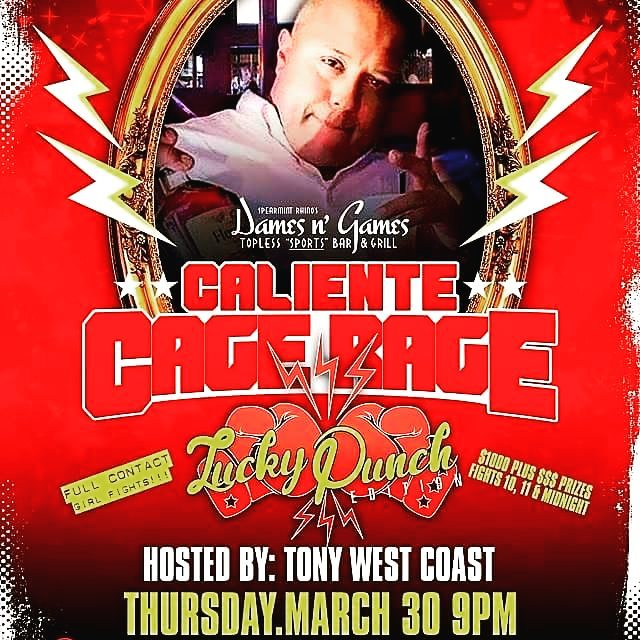 "JOIN US TONIGHT AT ⠀ 👡👙🔥🚨DAMES N GAMES🚨🔥👙👠 💨💨💨COME SMOKE AND DRINK🍻🍻 WITH THE BDF CREW!! 👆😆 ⠀ SAY ""TONY"" at the door and get in FREEEEEEEE!!! 😆👌👍⠀ 👉You know how we do.👈 @damesngamesla @wce21 #damesandgames #starbuzz #starbuzztobacco #hookah #hookahaddiction #hookahcatering #hookahlife #shisha #clouds #ehookah #smoke #drinks #alcohol #vapor #viphookah #party #fun #friends #music #dance #hiphop #bringdafire #bdfcrew #bdflife  #orangecounty #oc #dtla"