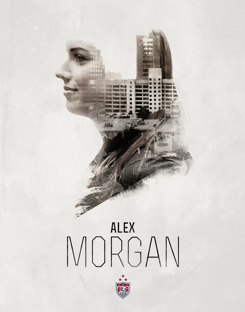 Morgan_DoubleExposure.jpg