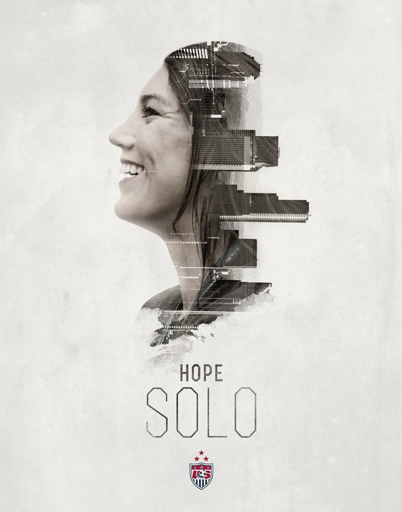 Solo_DoubleExposure.jpg