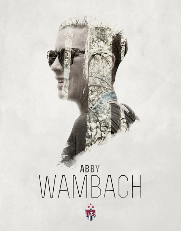 Wambach_DoubleExposure.jpg