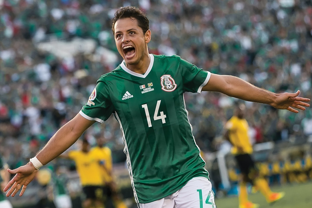 Chicharito2.jpg