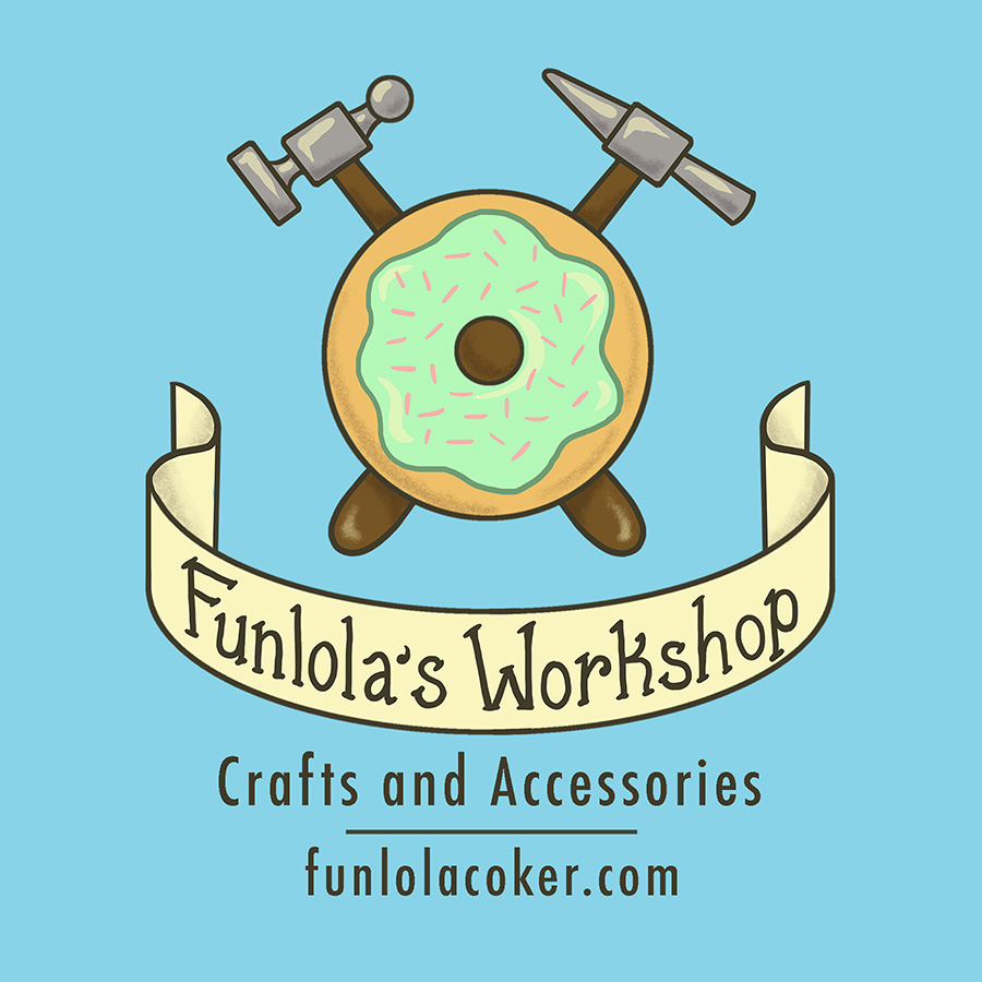 Funlola's Workshop