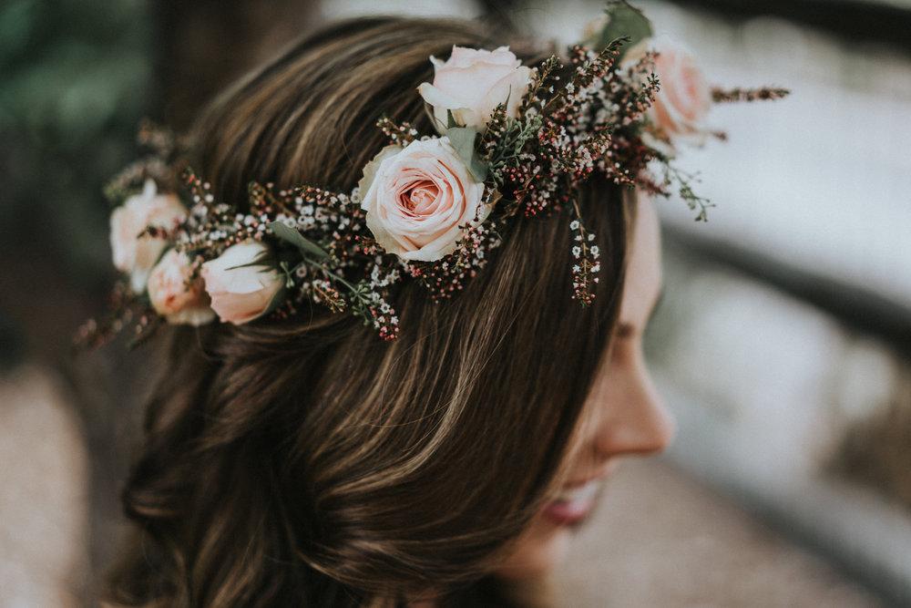 www.conrobphoto.com