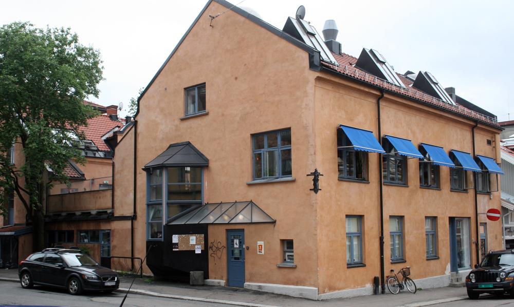 Kampen_bydelshus_id_163833.jpg