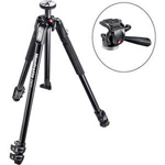 manfrotto tripod kit